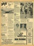 Nosso Tempo Digital - Page 4