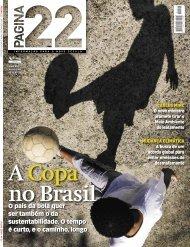 a Copa do Brasil - Página 22