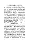 LAS ILUSIONES DEL DOCTOR FAUSTINO.pdf - adrastea80.byetho... - Page 2