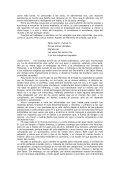 LAS ILUSIONES DEL DOCTOR FAUSTINO.pdf - adrastea80.byetho... - Page 3