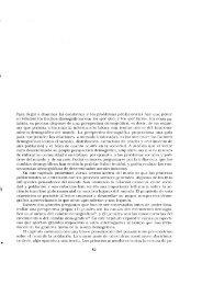 Weeks R., John (1993) Sociología de la población, Edit. Alianza ...