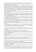 Hospital Municipal de Urgencias Córdoba - Page 2