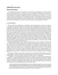 02 Observacion - Peter Woods.pdf