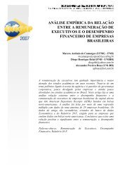 ENEGEP2007_TR590444_9879.pdf ... ANÁLISE ... - Abepro
