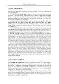 Descargar artículo en pdf - Page 4