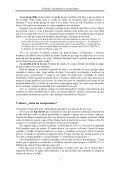 Descargar artículo en pdf - Page 5