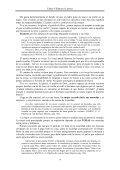 Descargar artículo en pdf - Page 6