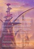 Sumário: Requisitos do Sistema As Gemas Modos de ... - IGN.com - Page 2