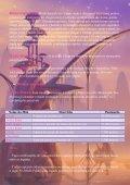 Sumário: Requisitos do Sistema As Gemas Modos de ... - IGN.com - Page 3