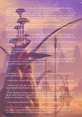 Sumário: Requisitos do Sistema As Gemas Modos de ... - IGN.com - Page 4