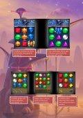 Sumário: Requisitos do Sistema As Gemas Modos de ... - IGN.com - Page 7