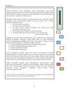 Sarana Sekolah - Page 5