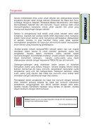 Sarana Sekolah - Page 6