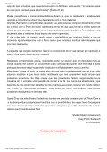 N°193, 11 De Adar 5770 - Arquivo Histórico Judaico Brasileiro - Page 2