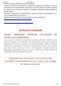 N°193, 11 De Adar 5770 - Arquivo Histórico Judaico Brasileiro - Page 6