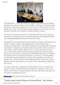 N°193, 11 De Adar 5770 - Arquivo Histórico Judaico Brasileiro - Page 7