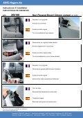 Navi Peugeot Boxer/ Citroen Jumper - AMS Hagen - Page 2