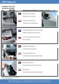 Navi Peugeot Boxer/ Citroen Jumper - AMS Hagen - Page 3