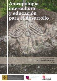 Descargar - Universidad de Valladolid