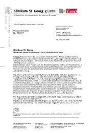 Pi 45 - Herzkissen zur Linderung von Wundschmerz - St. Georg