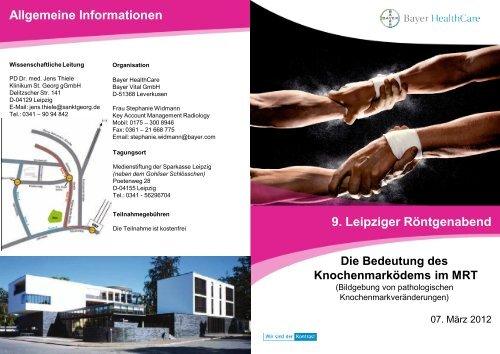 PDF-Dokument zum Download - St. Georg