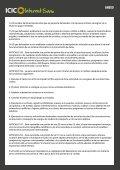 Descargar archivo PDF - Internet Sano - Page 5