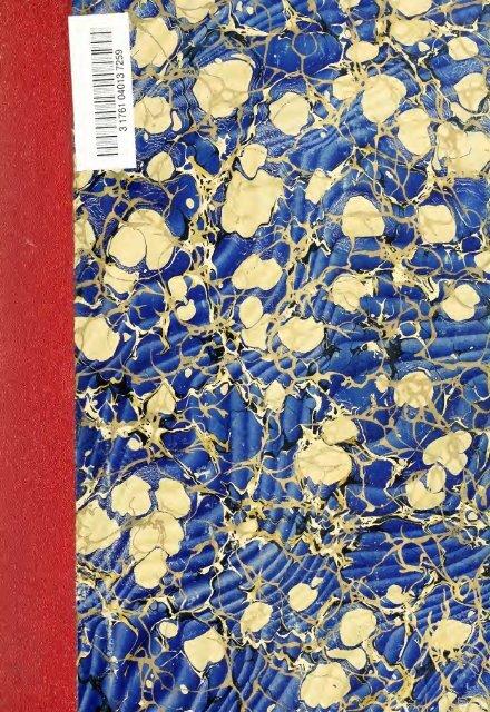 7 Mm X 5m encantadora Royal Blue De Doble Cara Cinta De Raso # 243 5 Metros