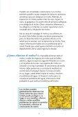 Una breve guía para el moho, la humedad y su hogar (PDF) - US ... - Page 5