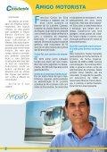 Download - Viação Nossa Senhora do Amparo - Page 2