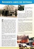 Download - Viação Nossa Senhora do Amparo - Page 3