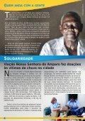 Download - Viação Nossa Senhora do Amparo - Page 4