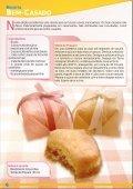 Download - Viação Nossa Senhora do Amparo - Page 6