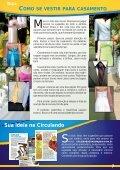 Download - Viação Nossa Senhora do Amparo - Page 7