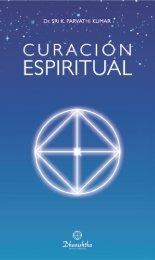Curación Espiritual - The World Teacher Trust