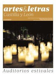 Castilla y León - ABC.es