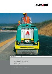 Download PDF - Ammann Group - Home