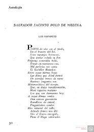 08 vol 4 Salvador Jacinto Polo de Medina.pdf - Digitum