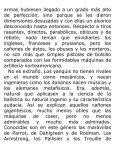 Julio Verne - adrastea80.byetho... - Page 3