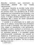 Julio Verne - adrastea80.byetho... - Page 4