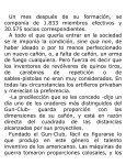 Julio Verne - adrastea80.byetho... - Page 5