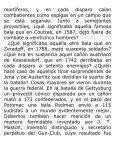Julio Verne - adrastea80.byetho... - Page 7