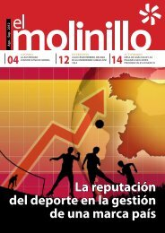El-Molinillo-ACOP-ago-sep-2012