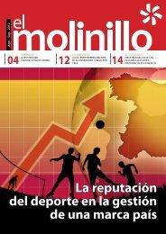 El-Molinillo-ACOP-ago-sep-2012