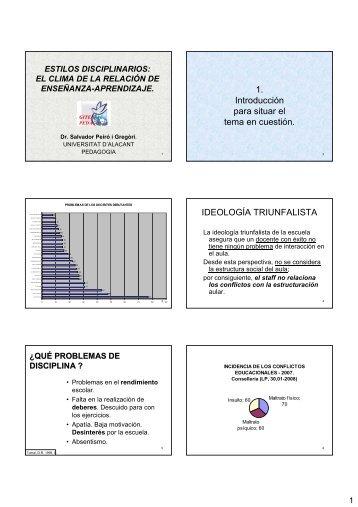 4.2. DOCENCIA-ESTILOS DE INTERACCIÓN AULAR.pdf - RUA