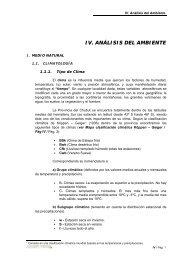 Análisis_del_ambiente - Organismos