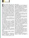 Para abrir haga click aquí - Candelero - Page 3