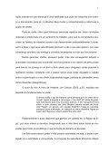 liderança servidora empresarial nas organizações contemporâneas - Page 4