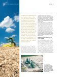 CO2 - Ammann Group - Page 5