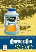 El MARM elabora el programa de ayudas a los cultivos herbáceos - Page 2