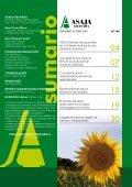 El MARM elabora el programa de ayudas a los cultivos herbáceos - Page 3